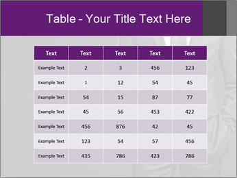 0000075408 PowerPoint Template - Slide 55