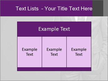 0000075408 PowerPoint Template - Slide 59