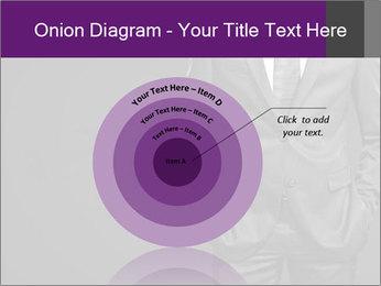 0000075408 PowerPoint Template - Slide 61