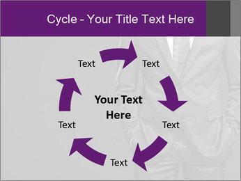 0000075408 PowerPoint Template - Slide 62