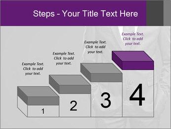 0000075408 PowerPoint Template - Slide 64