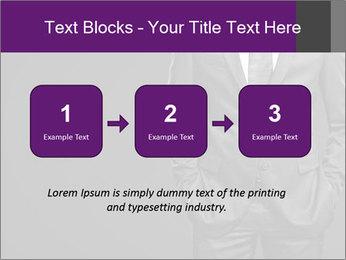 0000075408 PowerPoint Template - Slide 71
