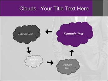 0000075408 PowerPoint Template - Slide 72