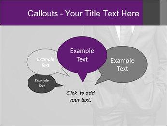 0000075408 PowerPoint Template - Slide 73