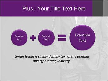 0000075408 PowerPoint Template - Slide 75