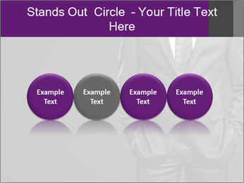 0000075408 PowerPoint Template - Slide 76
