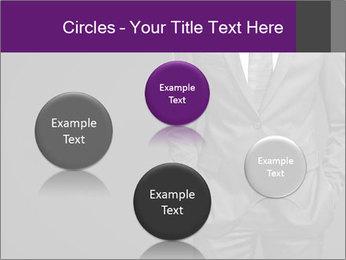 0000075408 PowerPoint Template - Slide 77
