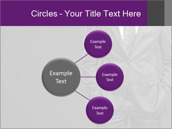 0000075408 PowerPoint Template - Slide 79