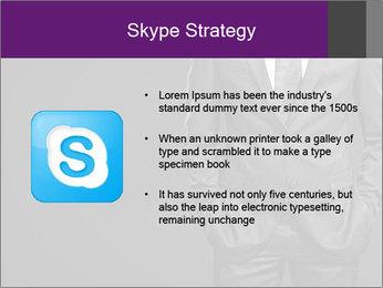 0000075408 PowerPoint Template - Slide 8