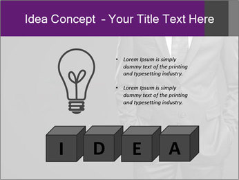 0000075408 PowerPoint Template - Slide 80