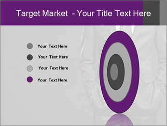 0000075408 PowerPoint Template - Slide 84