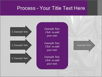 0000075408 PowerPoint Template - Slide 85
