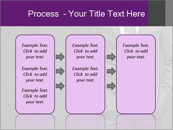 0000075408 PowerPoint Template - Slide 86