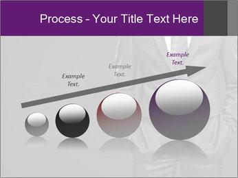 0000075408 PowerPoint Template - Slide 87