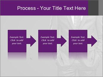 0000075408 PowerPoint Template - Slide 88