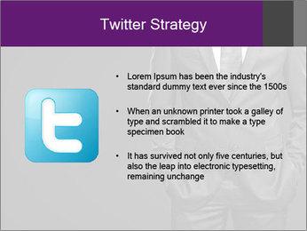 0000075408 PowerPoint Template - Slide 9