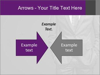 0000075408 PowerPoint Template - Slide 90