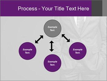 0000075408 PowerPoint Template - Slide 91