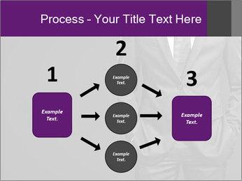 0000075408 PowerPoint Template - Slide 92