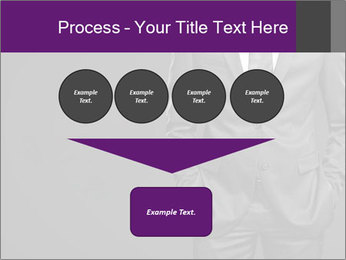0000075408 PowerPoint Template - Slide 93