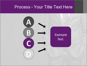 0000075408 PowerPoint Template - Slide 94