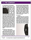 0000075408 Word Template - Page 3