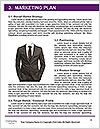 0000075408 Word Template - Page 8
