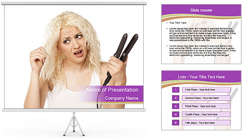 0000075409 PowerPoint Template