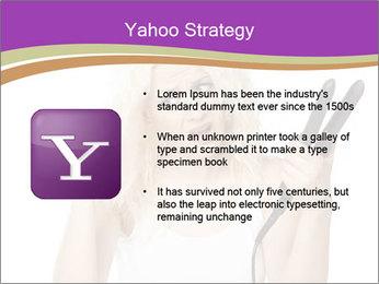 0000075409 PowerPoint Template - Slide 11