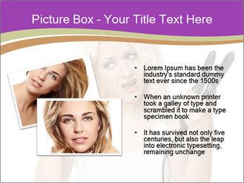 0000075409 PowerPoint Template - Slide 20