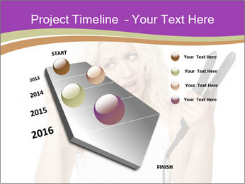 0000075409 PowerPoint Template - Slide 26
