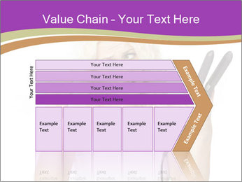 0000075409 PowerPoint Template - Slide 27
