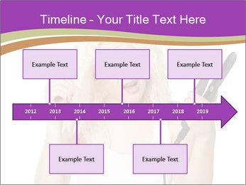 0000075409 PowerPoint Template - Slide 28