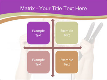 0000075409 PowerPoint Template - Slide 37