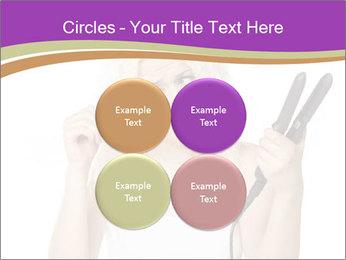 0000075409 PowerPoint Template - Slide 38