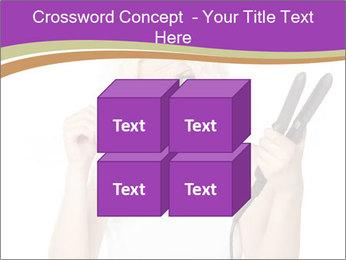 0000075409 PowerPoint Template - Slide 39