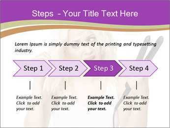 0000075409 PowerPoint Template - Slide 4