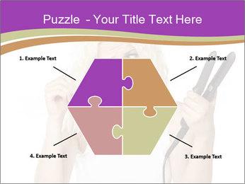 0000075409 PowerPoint Template - Slide 40