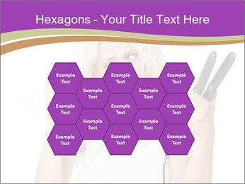 0000075409 PowerPoint Template - Slide 44
