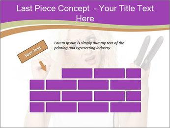 0000075409 PowerPoint Template - Slide 46
