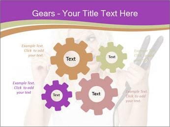 0000075409 PowerPoint Template - Slide 47