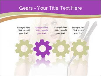 0000075409 PowerPoint Template - Slide 48