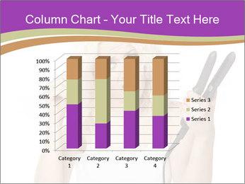 0000075409 PowerPoint Template - Slide 50