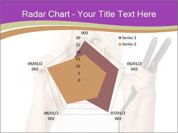 0000075409 PowerPoint Template - Slide 51