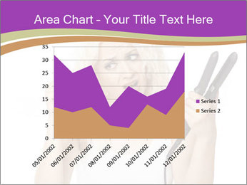 0000075409 PowerPoint Template - Slide 53