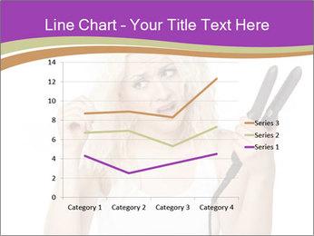0000075409 PowerPoint Template - Slide 54
