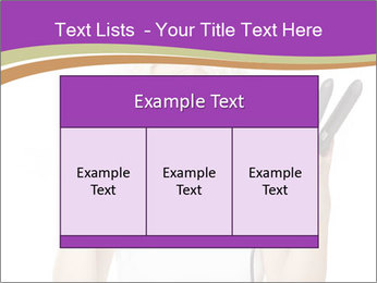 0000075409 PowerPoint Template - Slide 59