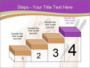 0000075409 PowerPoint Template - Slide 64