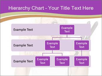 0000075409 PowerPoint Template - Slide 67