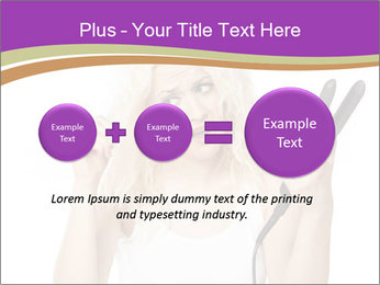 0000075409 PowerPoint Template - Slide 75